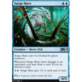 Surge Mare