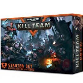 Kill Team Starter Set [PRZEDSPRZEDAŻ]
