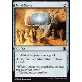 Mind Stone (Iconic Masters)