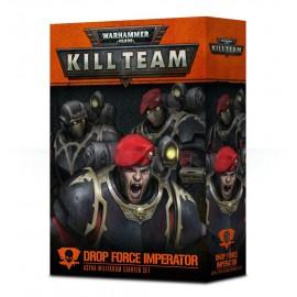Kill Team: Drop Force Imperator