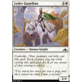 Ledev Guardian