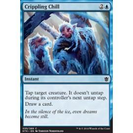 Crippling Chill