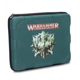 Underworlds: Nightvault Carry Case