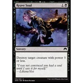 Reave Soul