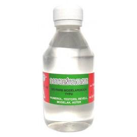 Rozcieńczanik - Wamod 250 ml
