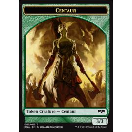 Centaur 3/3 Token 005 - RNA