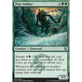 Pine Walker