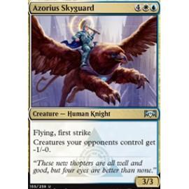 Azorius Skyguard
