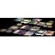 KeyForge: Zew Archontów - Pakiet startowy [PRZEDSPRZEDAŻ]