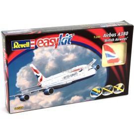 Airbus A380 EasyKit