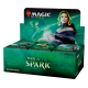 Booster Box War of the Spark [PREORDER]
