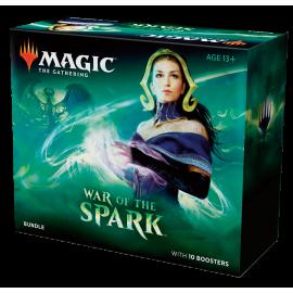 Bundle War of the Spark [PREORDER]
