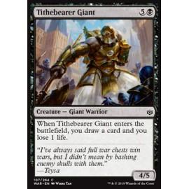 Tithebearer Giant