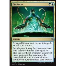 Neoform