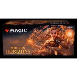 Booster Box Modern Horizons [PREORDER]