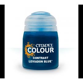 Leviadon Blue (Contrast)