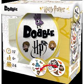 Dobble Harry Potter [PRZEDSPRZEDAŻ]