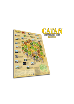 Catan: Polska