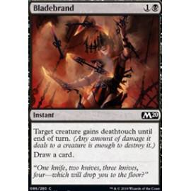 Bladebrand