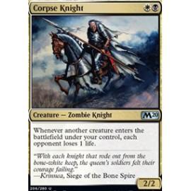 Corpse Knight