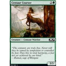 Centaur Courser FOIL