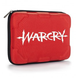 Warcry: Carry Case [PRZEDSPRZEDAŻ]