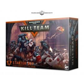 Kill Team Starter Set (2019) [PRZEDSPRZEDAŻ]