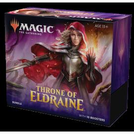 Bundle Throne of Eldraine [PRZEDSPRZEDAŻ]
