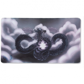 Mata Dragon Shield -  Lithos