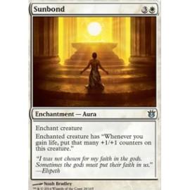 Sunbond