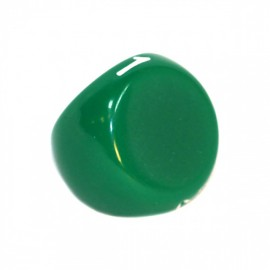 Kość Rebel K3 - matowa zielona