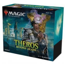 Bundle Theros Beyond Death [PRZEDSPRZEDAŻ]