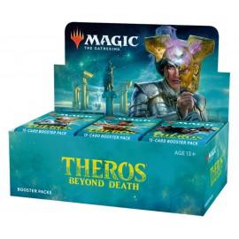 Booster Box Theros Beyond Death [PRZEDSPRZEDAŻ]