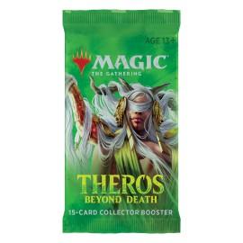 Collector Booster Theros Beyond Death [PRZEDSPRZEDAŻ]
