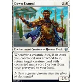 Dawn Evangel
