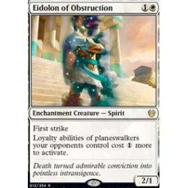 Eidolon of Obstruction