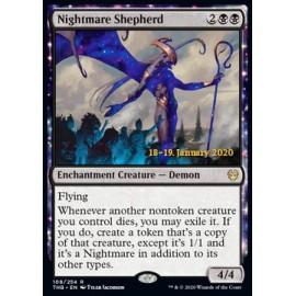 Nightmare Shepherd PROMO PRERELEASE