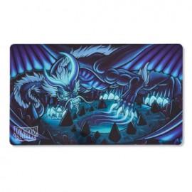 Mata Dragon Shield - Delphion
