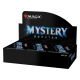 Mystery Booster Box [PRZEDSPRZEDAŻ]