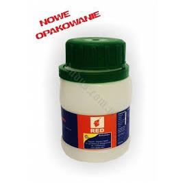 ChemBud 01 RED Q7620 - klej do papieru i drewna 100 ml