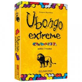 Ubongo: Extreme