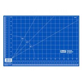 Revell - mata do cięcia 450x300 mm (A3)