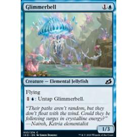 Glimmerbell