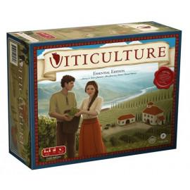 Viticulture Essential Edition [PRZEDSPRZEDAŻ]