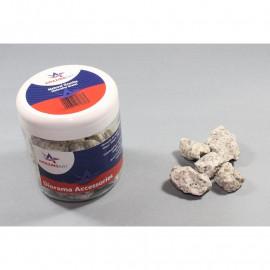 Amazing Art 18383 Naturalny Granit