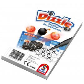 Dizzle (bloczek podstawowy)