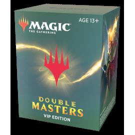 Booster Double Masters VIP Edition [PRZEDSPRZEDAŻ]