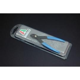 Cążki modelarskie Sprue Cutter Italeri 50811