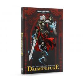 Daemonifuge: 20th Anniversary Edition
