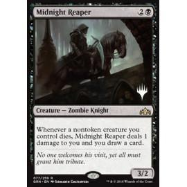 Midnight Reaper FOIL (Extras)